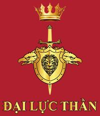 logo-dailucthan